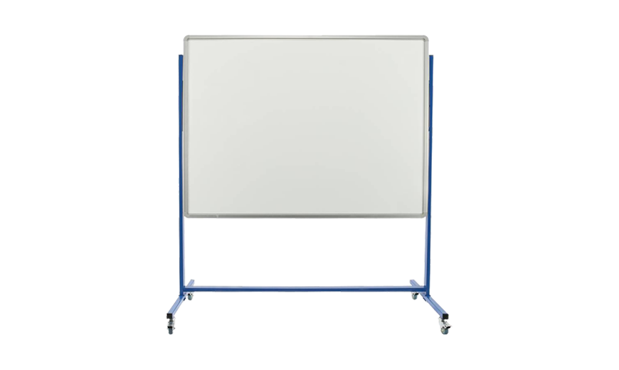 S90 BLUE