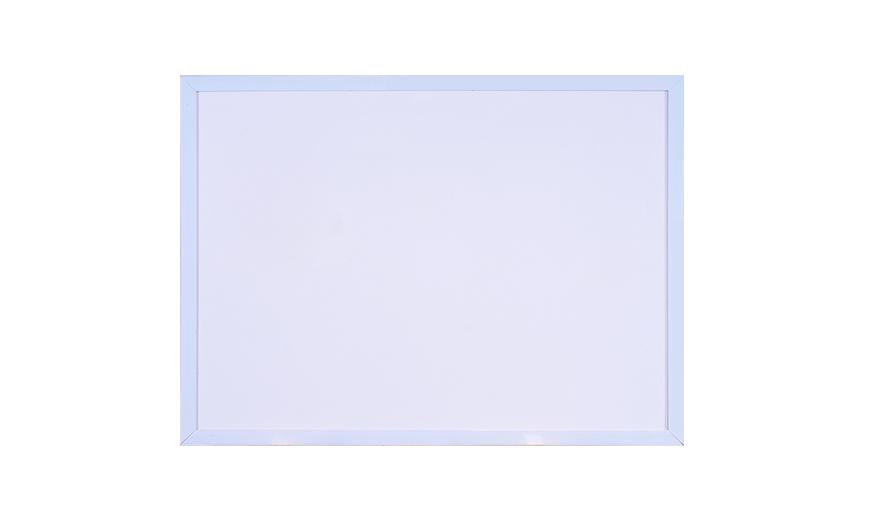 PL07-MW