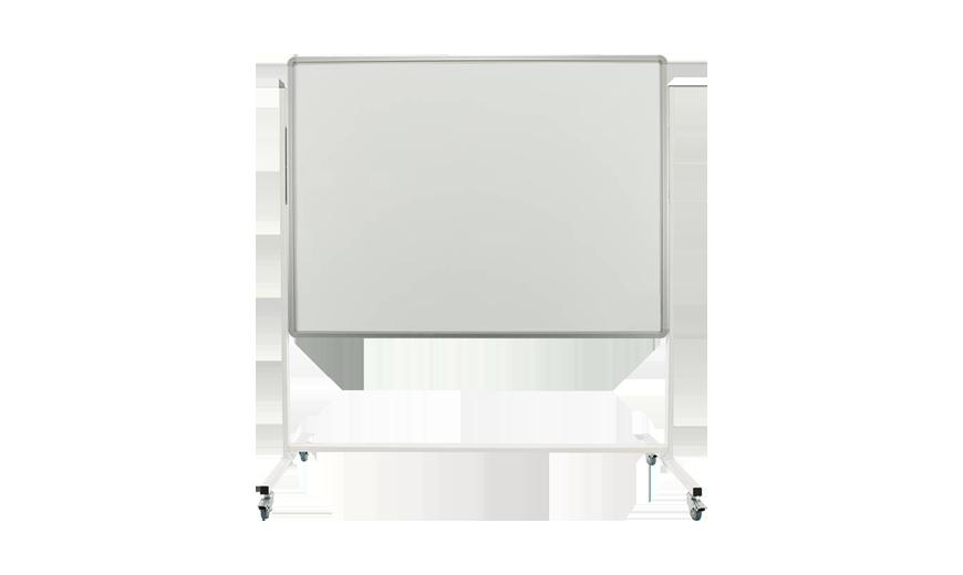 S90 WHITE